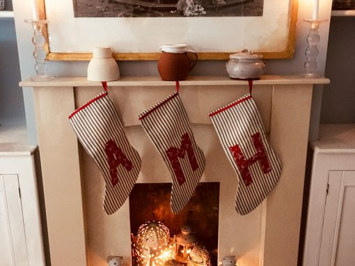 Gifts & Seasonal Items