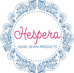 Hespera Home